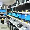 Компьютерные магазины в Волчихе