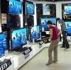 Магазины электроники в Волчихе