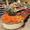 Супермаркеты в Волчихе