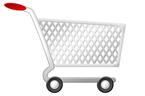 АвтоТрансКом - иконка «продажа» в Волчихе